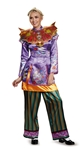 Alice-Asian-Look-Deluxe-Adult-Womens-Costume