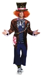 Mad-Hatter-Deluxe-Adult-Mens-Plus-Size-Costume
