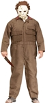 Michael-Myers-Adult-Mens-Plus-Size-Costume