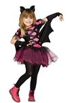 Lil-Bat-Queen-Toddler-Costume
