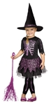 Skele-Witch-Toddler-Costume