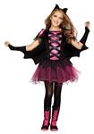 Miss-Bat-Queen-Child-Costume