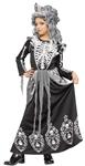 Skeleton-Queen-Child-Costume