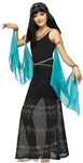 Egyptian-Queen-Child-Costume