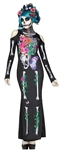Beautiful-Bones-Adult-Womens-Costume