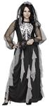 Skeleton-Bride-Adult-Womens-Plus-Size-Costume