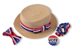Patriotic-Voter-Campaign-Kit