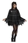 Dark Aesthetics via Trendy Halloween