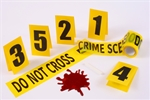 Crime-Scene-Decoration-Kit