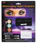 Shimmering-Night-Cleopatra-Makeup-Kit