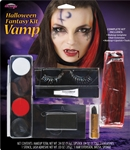 Glam-Vampiress-Makeup-Kit