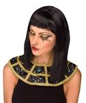 Egyptian-Eyes-Makeup-Kit