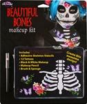 Beautiful-Bones-Makeup-Kit
