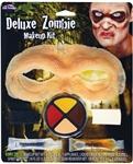 Deluxe-Zombie-Makeup-Kit
