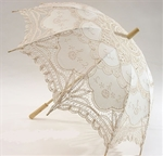 Ivory-Gothic-Victorian-Parasol-18in