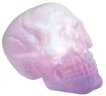Fire-Ice-Giant-Skull