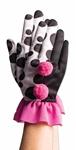 Harlequin-Short-Gloves