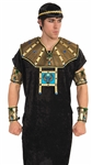 Egyptian-Deluxe-Two-Piece-Collar