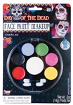 Day-of-the-Dead-Face-Paint-Makeup-Kit