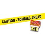 Crime-Scene-Zombie-Tape-50ft