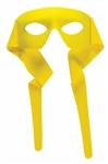 Superhero-Unisex-Eye-Mask-(More-Colors)