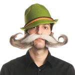 Mr-Oktoberfest-Mustache