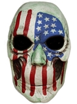 American-Flag-Eradicate-Mask