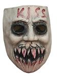 Kiss-Eradicate-Mask