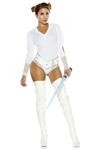 Star-Wars-Far-Far-Away-Princess-Adult-Womens-Costume
