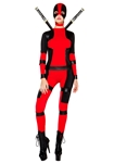 Sexy-Miss-Rebellious-Adult-Womens-Costume