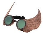 Steampunk-Winged-Goggles