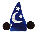 Mickey-Mouse-Fantasia-Wizard-Child-Hat