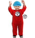 Dr-Seuss-Thing-12-Infant-Costume