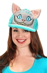 Glow-in-the-Dark-Cheshire-Cat-Cap