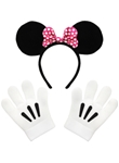 Minnie-Pink-Bow-Headband-Gloves
