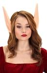 Giant-Elf-Ears-Headband