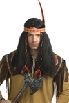 Chief-Running-Bull-Adult-Wig