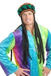 Rasta-Tam-with-Dreads-Adult-Wig