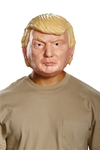 Donald-Trump-Vacuform-Half-Mask
