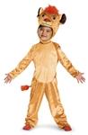 The-Lion-Guard-Kion-Toddler-Costume
