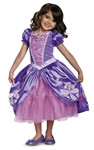 Fairy & Princess Costumes via Trendy Halloween