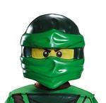 Lego-Ninjago-Lloyd-Child-Mask
