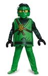 Lego-Ninjago-Deluxe-Lloyd-Child-Costume
