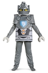 Lego-Nexo-Knights-Deluxe-Lance-Child-Costume