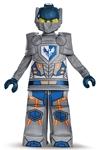 Lego-Nexo-Knights-Prestige-Clay-Child-Costume