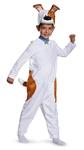 The-Secret-Life-of-Pets-Max-Child-Costume