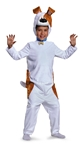 The-Secret-Life-of-Pets-Deluxe-Max-Child-Costume