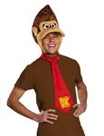 Donkey-Kong-Adult-Costume-Kit