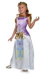 Zelda-Deluxe-Gown-Tween-Costume