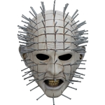 Hellraiser-III-Pinhead-Mask